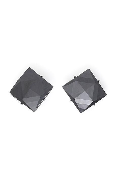 Orecchini geometrici Fashion Market
