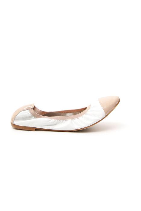 Ballerina con elastico Fashion Market