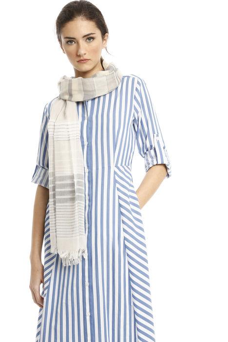 Sciarpa leggera Fashion Market