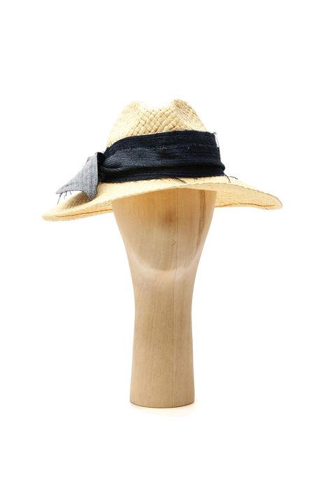 Cappello con tesa ricadente Fashion Market