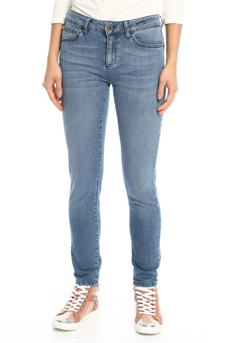 Jeans skinny stretch Fashion Market