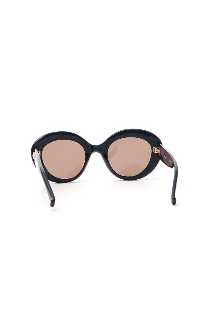 Occhiali da sole cat-eye Fashion Market