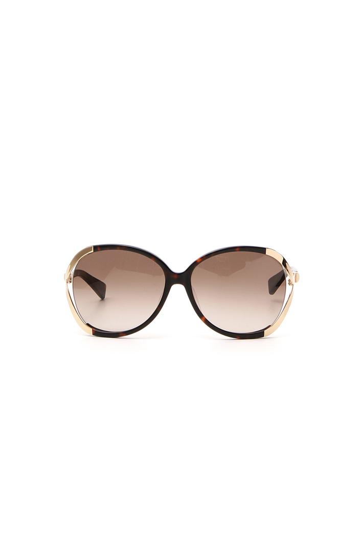 Occhiali da sole oversize Fashion Market