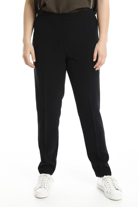 Pantaloni slim Fashion Market