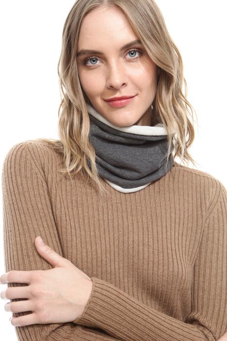 Collo in cotone Fashion Market