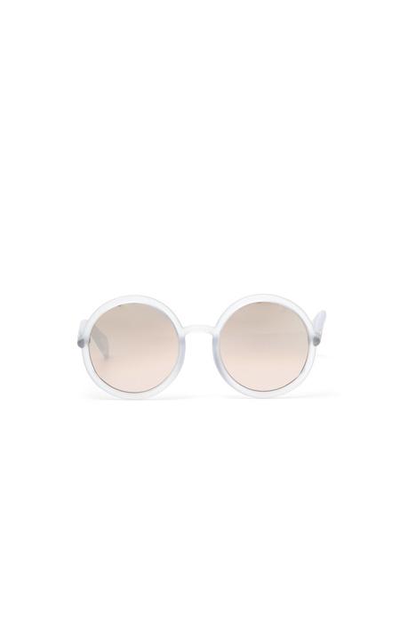 Occhiali da sole sfumati Fashion Market