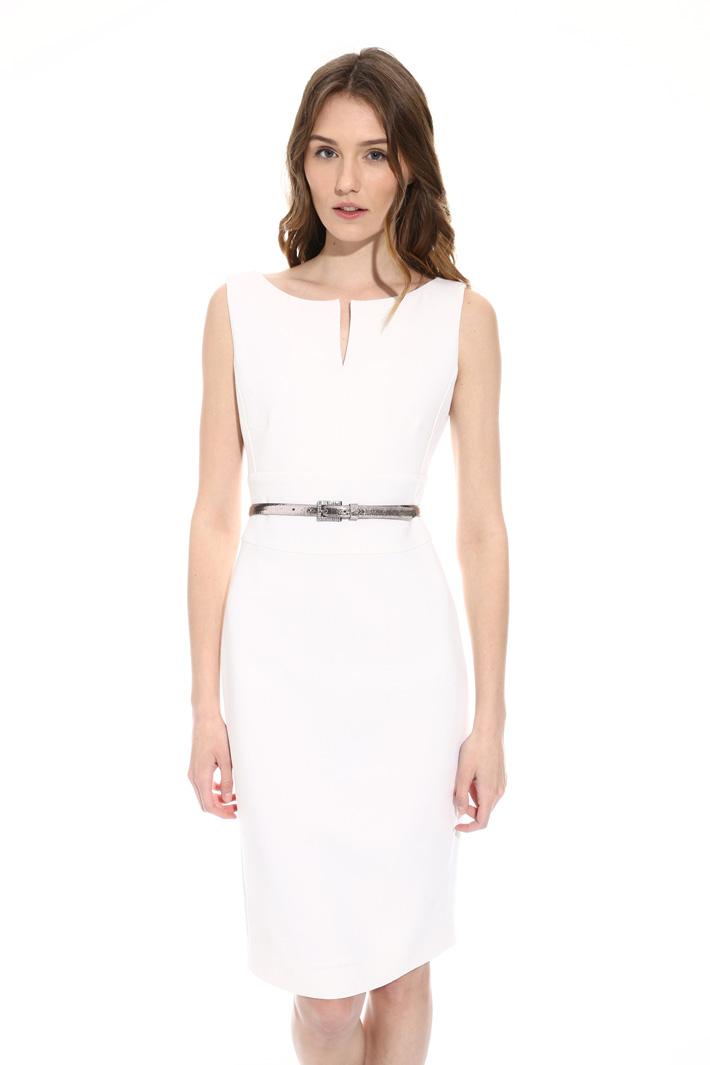 Cintura in naplak Fashion Market