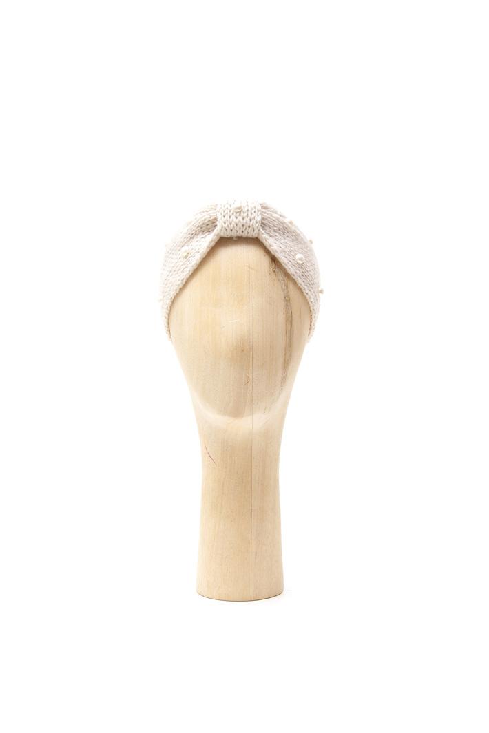 Fascia con perle Fashion Market