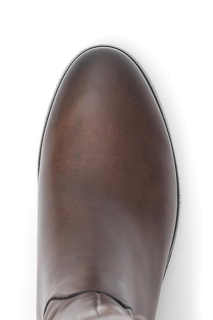 Stivali con cinturino Fashion Market