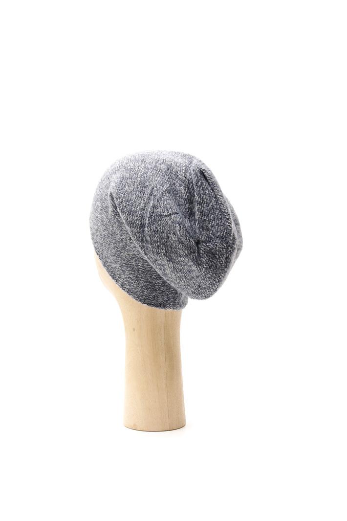 Cuffia in maglia Fashion Market