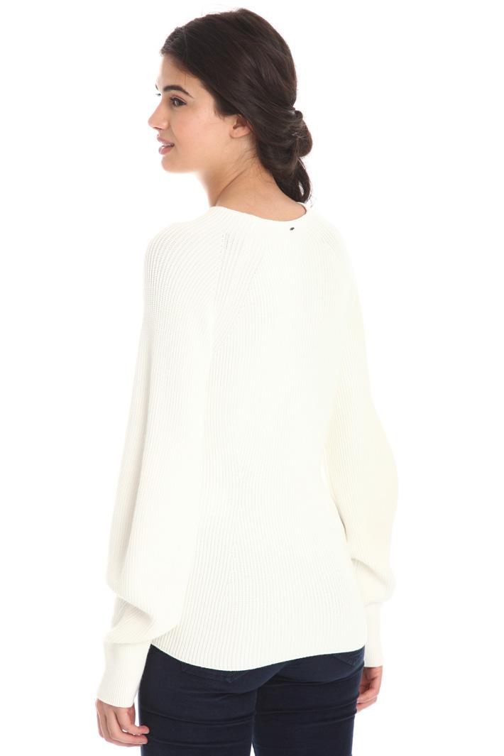 Maglia in misto viscosa Fashion Market
