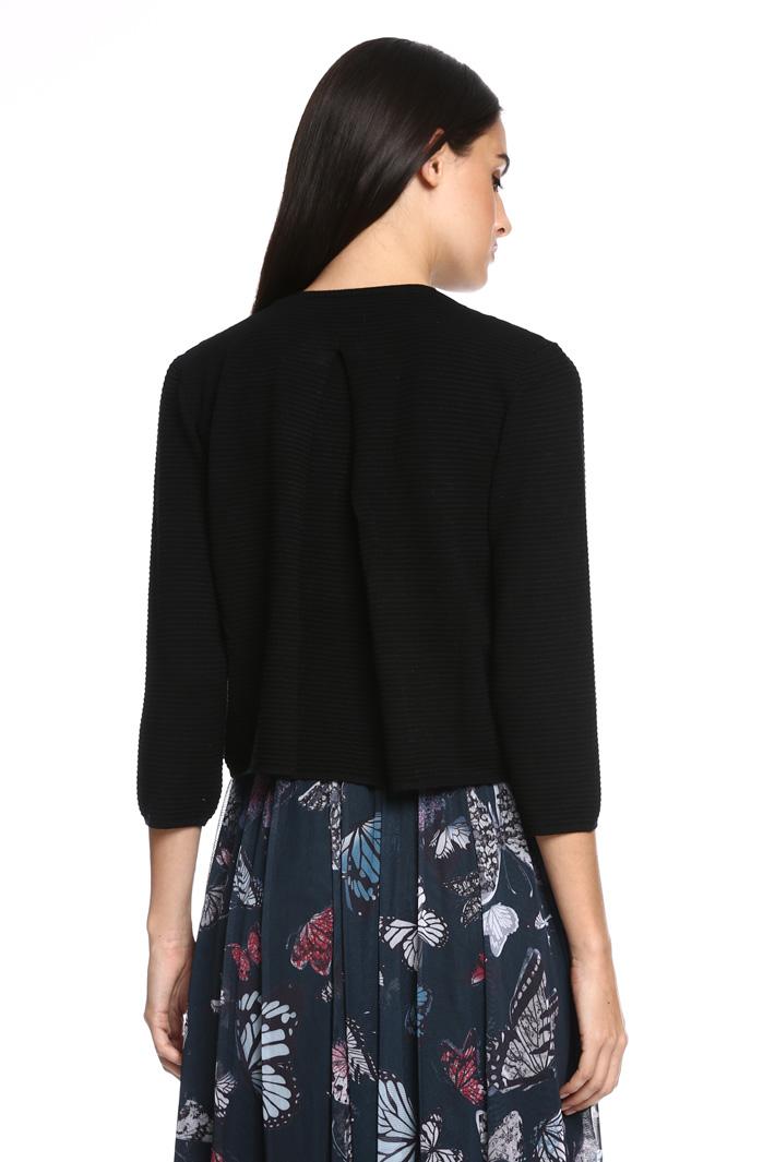 Cardigan corto Fashion Market