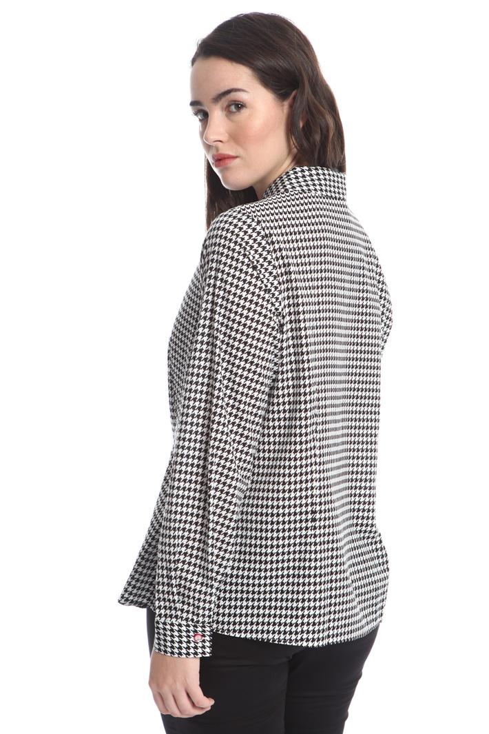 Camicia in mussola di cotone Fashion Market