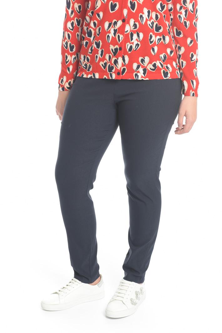 Pantalone leggings Fashion Market