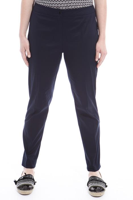 Pantalone in levantina Fashion Market