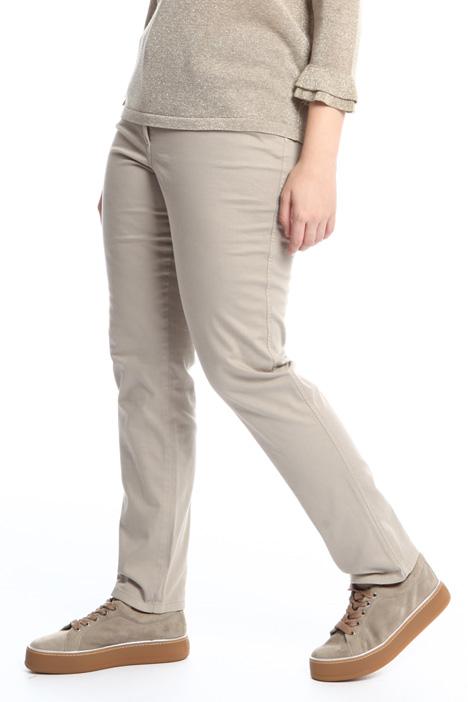 Pantalone cinque tasche Fashion Market