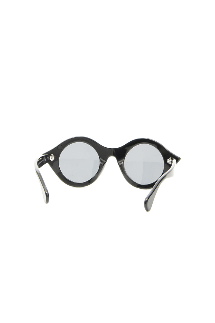 Occhiali da sole in acetato Fashion Market