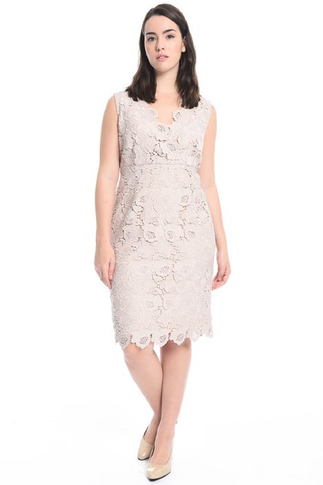 Tubino in macramè Fashion Market