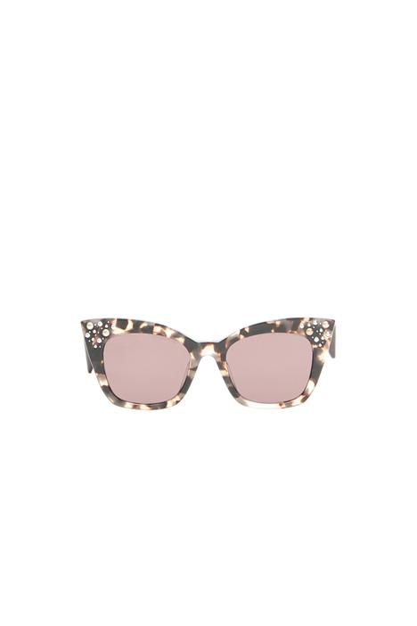 Occhiali cat-eye Fashion Market