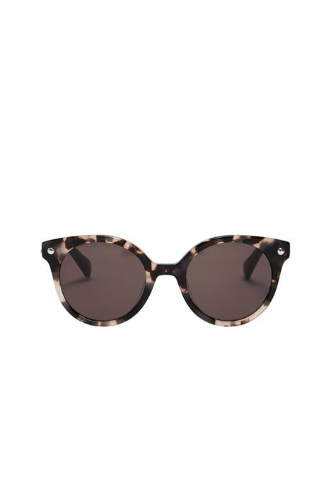 Occhiali con micro borchie Fashion Market