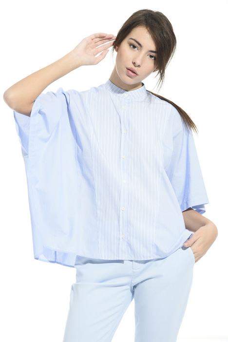 Camicia kimono Fashion Market