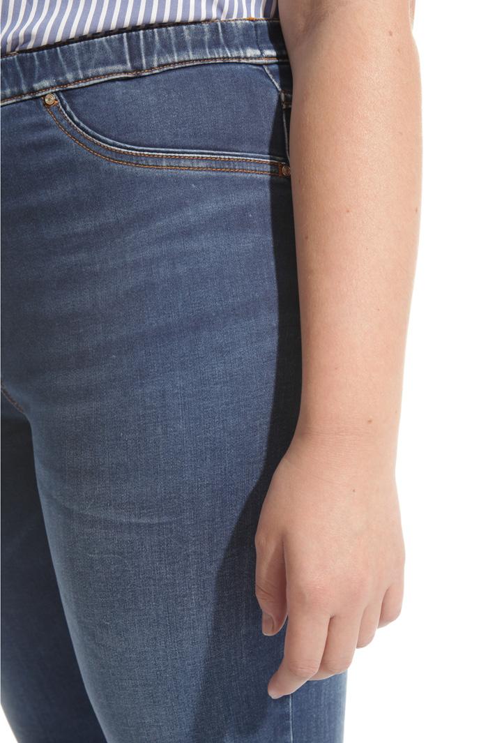Jeans leggings Fashion Market