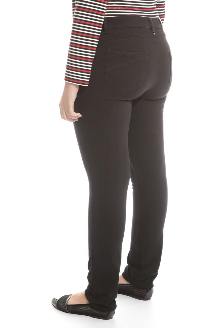 Jeans skinny Fashion Market