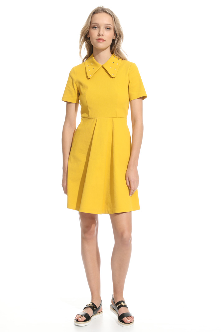 Corolla dress Fashion Market