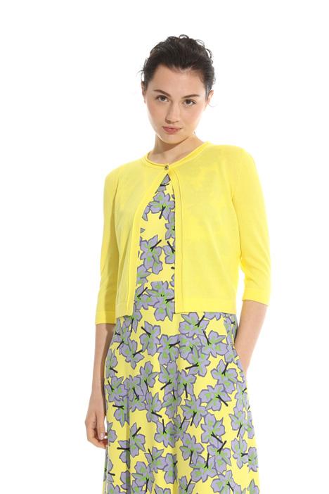 Cardigan in maglia Fashion Market