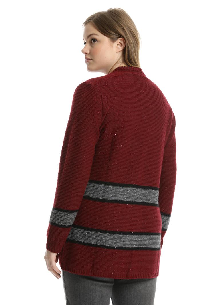 Cardigan in lana Fashion Market