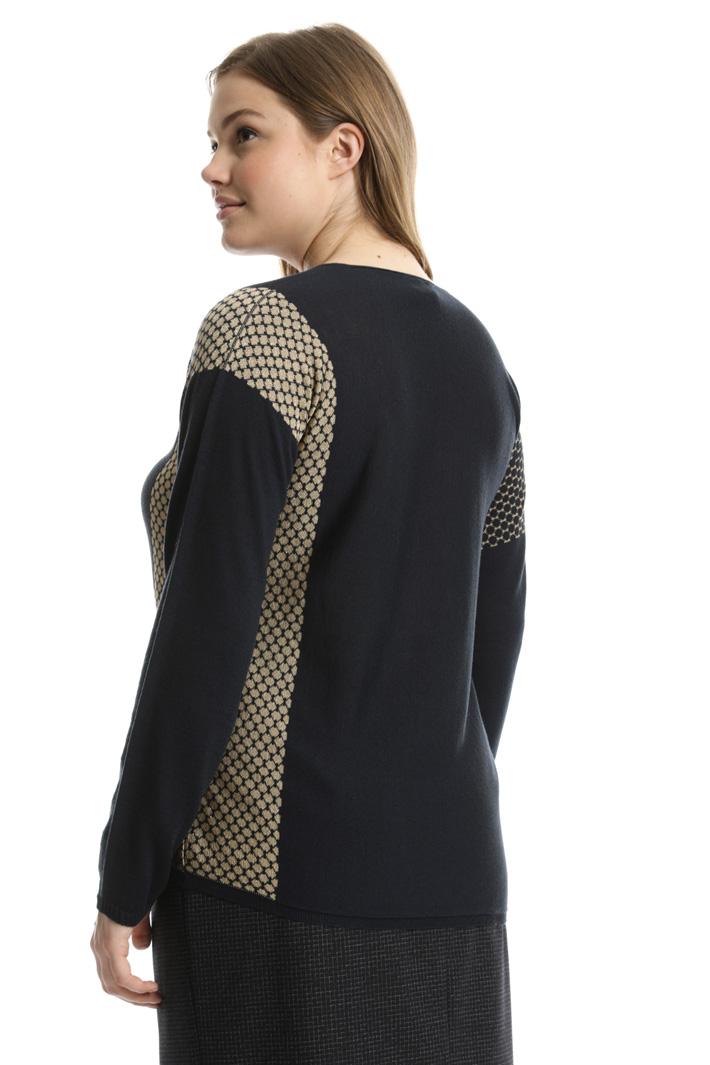 Pullover in lana Fashion Market