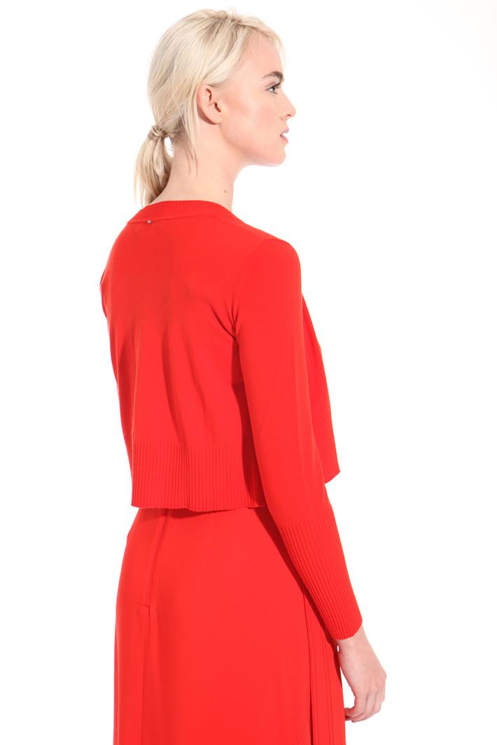 Coprispalle in viscosa stretch Fashion Market