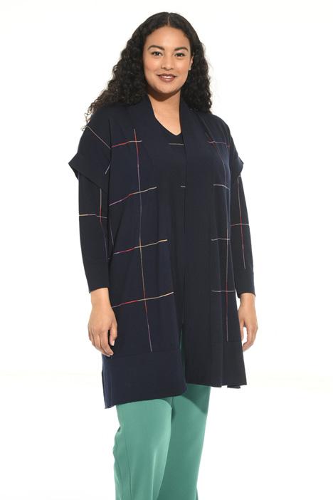 Gilet in lana Fashion Market