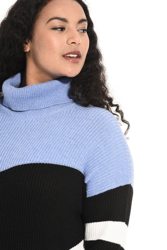 Maglia in viscosa Fashion Market