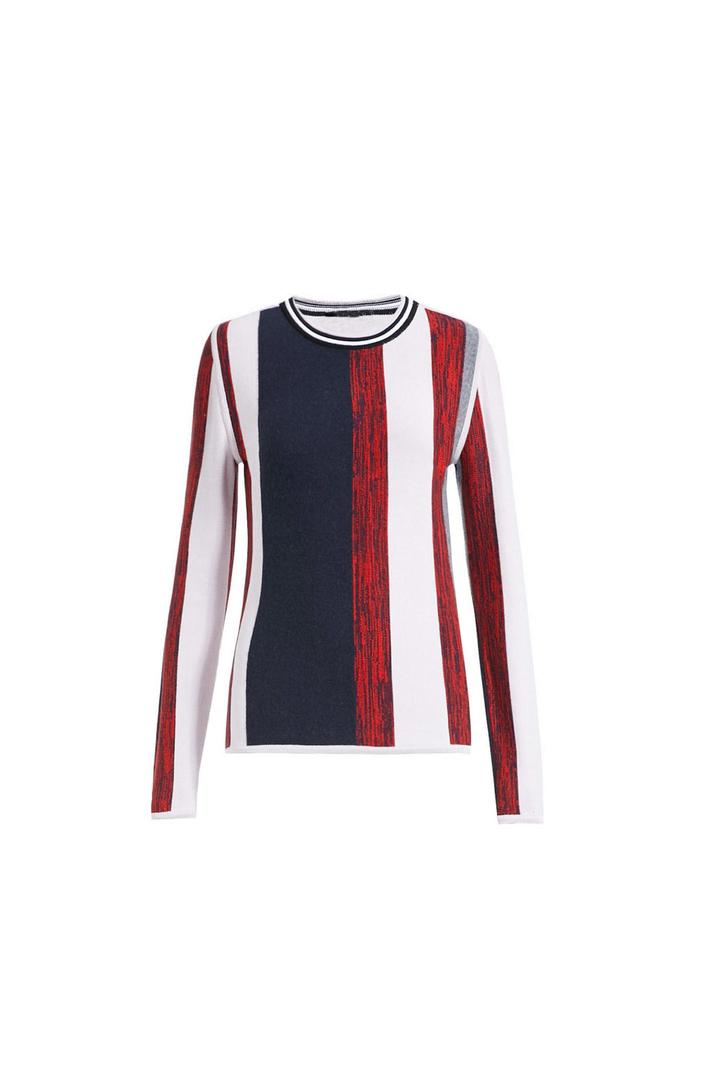 Maglia in misto lana Fashion Market