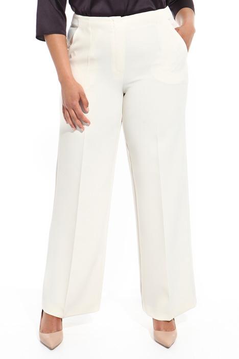 Pantaloni a palazzo Fashion Market