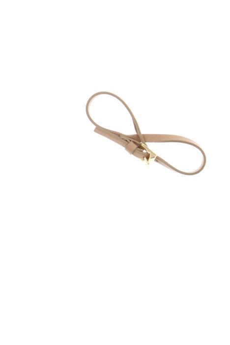 Accessorio per borsa Fashion Market