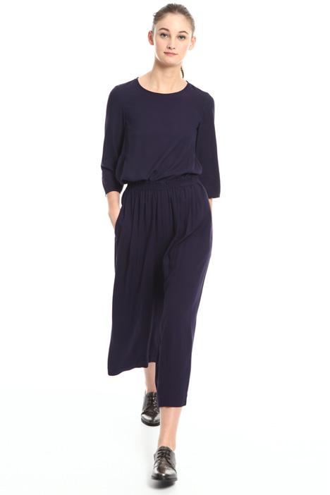 Pantalone a palazzo Fashion Market