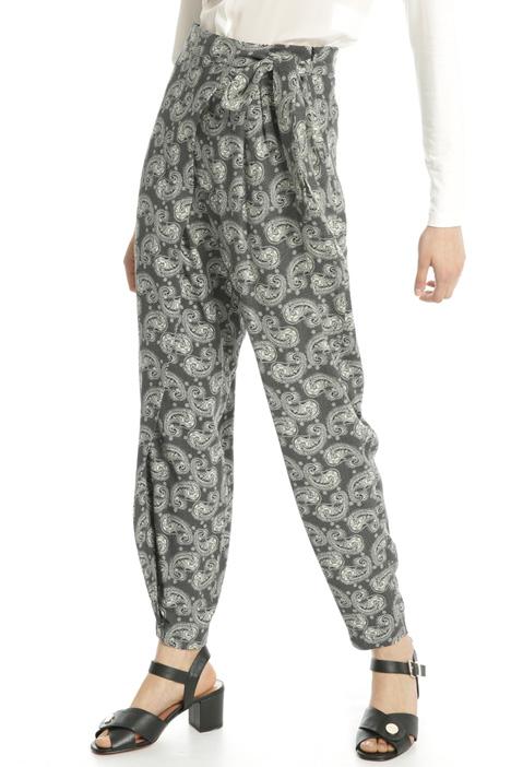 Pantalone sarong Fashion Market